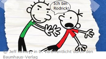RodrickRules.jpg